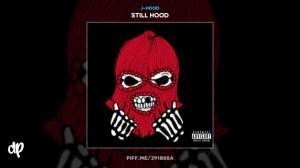J-Hood - My City (ft. Blueskino)